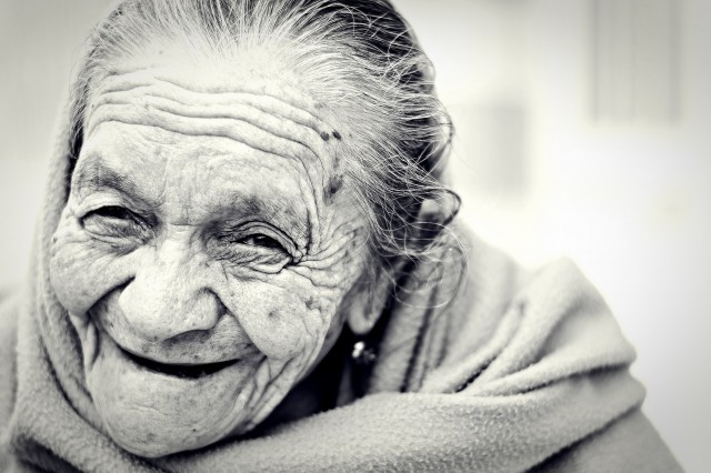 old-woman_1920