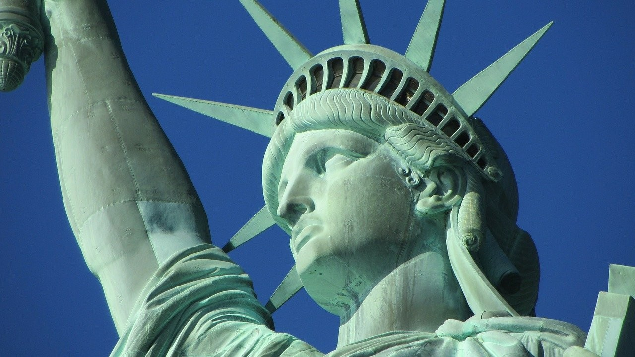 statue-of-liberty_1280